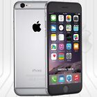 Apple Iphone 6 (16 / 64 / 128 GB) FACTORY UNLOCKED PHONE LTE HD US SPECKS