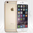 Apple Iphone 6 16  64  128 GB FACTORY UNLOCKED PHONE LTE HD US SPECKS