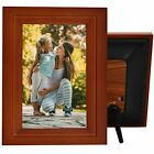 "iCozy Digital Touch-Screen 10"" Picture Frame with Wi-Fi - All Colors - SLRFB"