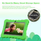 "Ainol Q88 7"" Android 7.1 Quad Core 1GB+8GB Dual Camera WIFI 3G Kids Tablet PC TF"