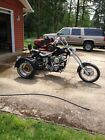 2013+Custom+Built+Motorcycles+Chopper