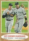 2011 TOPPS HERITAGE SHORT PRINTS-ROOKIES-STARS-INSERTS****FREE SHIPPING****
