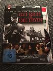 Get Rich Or Die Tryin Dvd