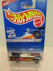 Hot Wheels Sports Car Series #4 of 4 Cars '59 Caddy  Classey  Vntage          XX