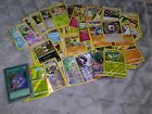 Lot of 75 POKE'MON CARDS