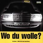 Wo du wolle? - CD - Taxi Sharia-SWR3 hat die neue Comix-klasse ...