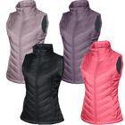 "New Womens Columbia ""Morning Light III"" Omni-Heat Insulated"