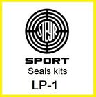 Steyr Sport LP-1  Seal kit Service kit