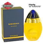 BOUCHERON Perfume EDP / EDT Spray for WOMEN by Boucheron