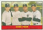 2010 TOPPS HERITAGE SHORT PRINTS  ****SAVE $3.00 WITH ****FREE SHIPPING****