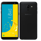 "Samsung Galaxy J6 J600F Dual 5.6"" 13MP 32GB Octa-core Android Phone By FedEx"