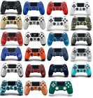 Sony Dualshock PlayStation 4 (PS4) Wireless Controller - (Bulk Packing)