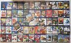 PS2 Games Choose Your Own Title - Sony PlayStation 2 Game Selection #1 on eBay