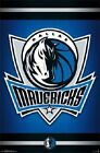 129663 Dallas Mavericks logo NBA Decor WALL PRINT POSTER FR on eBay