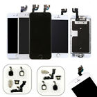 For iPhone 6 6s 7 Plus Full LCD Display Touch Screen Digitizer Assembly Replace