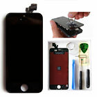 For iPhone 6 LCD Display Screen Replacement Digitizer Assembly + Repair Tools US
