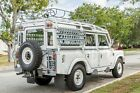 1967+Land+Rover+Defender+SERIES+2A+STATION+WAGON