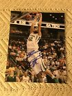 Brittney Griner Signed 8 X 10 Photo Autographed