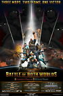 123574 Team Fortres2 Battle of Both Wor Decor WALL PRINT POSTER CA