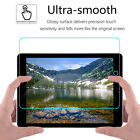 For iPad 9.7-inch 2018 (6th Gen) Premium Tempered Glass Tablet Screen Protector