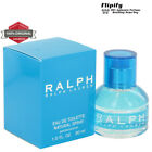 RALPH Perfume 1 oz 3.4 oz 5.1 oz 1.7 oz EDT Spray for WOMEN