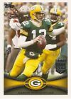 2012 Topps Football Card #s 1-240 +Rookies (A1481) - You Pick - 10+ FREE SHIP $0.99 USD on eBay