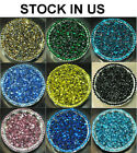 Kyпить 1440pcs(10 Gross) Czech Crystal Rhinestones Top Quality Flatback DMC Iron Hotfix на еВаy.соm
