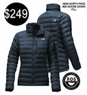 The North Face Women's MORPH PUFFER Down 800 fill Goose Jacket SZ S,M,XL $249