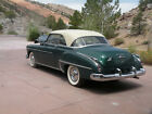 1950+Oldsmobile+Eighty%2DEight