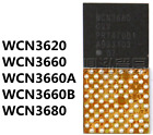Wifi IC CHIP WCN3620 WCN3660 WCN3680 WCN3660A WCN3660B WCN3680B