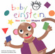 See and Spy Shapes (Baby Einstein), Julie Aigner-Clark, Used; Good Book