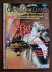 Bestseller Games Collection 14 / THE LORD OF THE RINGS ENHANCED / wie Neu