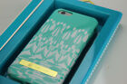 New Trina Turk Dual Layer Case Cover For iPhone 6S/6 & 6S Plus 6 Plus by Incipio