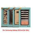 Kate Spade NY For Samsung Galaxy S8+ & S8 Saffiano...