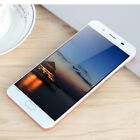 5.0''Ultrathin Android 5.1 Quad-Core 512MB+512MB GSM WiFi Dual SIM Smartphone