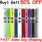 Vape1Pen Starter Kit Pen 1100mAh EVOD1 Battery + MT3 Tank +