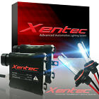 Xentec HID Conversion Kit Xenon Light Car Headlight Fog Lights H4 H7 H11 9006 H1 on eBay