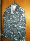 U.S. Navy Military Uniform Blue Digital CAMO US NAVY Shirts