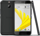 """HTC 10 EVO Bolt Touchscreen 4G LTE 3GB Ram 32GB Rom 5.5"""" Android Cellphone"""