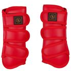 Tendons protector BR Pro Max Rot S