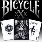 Bicycle Outlaw Playing Cards  - Titanas