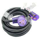 Kyпить Parkworld Industrial 30A 3-Prong NEMA 6-30 Extension Cord на еВаy.соm
