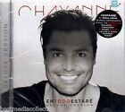 Deluxe Version - Chayanne CD NEW En Todo Estare 14 Songs BRAND NEW