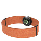 Genuine Polar OH1 Optical Heart Rate Sensor for iPhone Android Orange Grey US