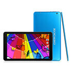 """10.1'' 9"""" Inch Tablet PC Android Quad Core 16GB/8GB HD WIFI Dual Camera WiFi US"""