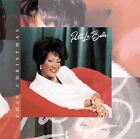 Patti LaBelle ~ This Christmas (CD, Oct-1996, MCA)  VG  /  FREE SHIPPING