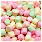 10ml Fragrance Oil - All Season Scents - Candle Bath bomb Soap Making Wax Melts <br/> Buy 5 Get 5 Free - Super Deal  - January Super Sale !!!