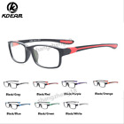 Men Women Eyeglass Frames Myopia Glasses Optical Eyewear Frame Sport Glasses