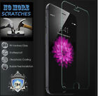 Magnetic Cover Stand Card Wallet Leather Flip Case For iPhone 6/S/7/8Plus/X Men