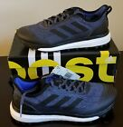 NEW AUTHENTIC ADIDAS RESPONSE TRAIL M MENS SHOE US 8 13
